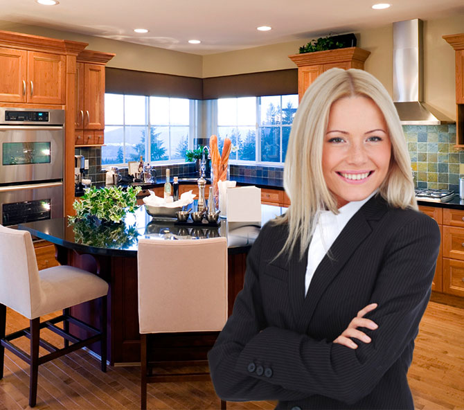 Brookline Local Real Estate Careers