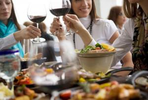 Brookline Restaurants Dining