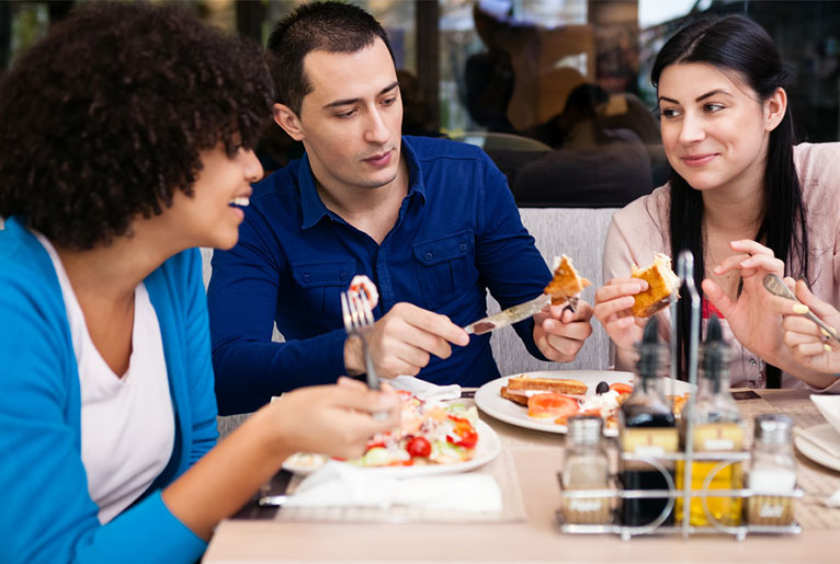 Best Brunch Restaurants in Brookline MA