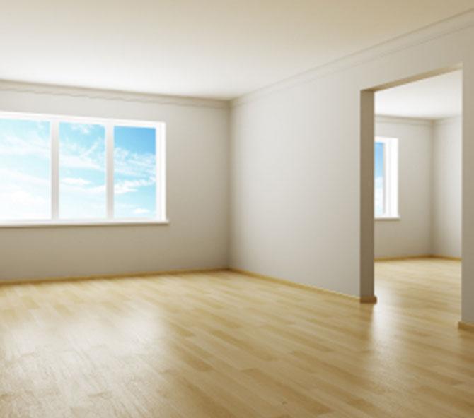 Brookline List Property for Rent