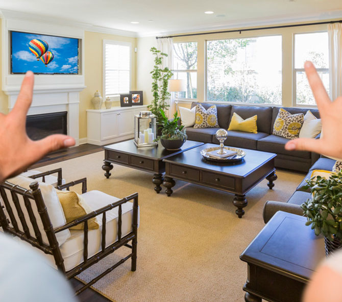 Brookline Buyer Home for Sale